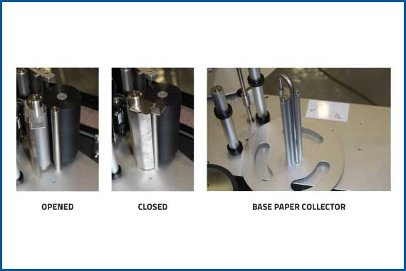 PRO-625W_LabelApplicator_OpenCloseCollector