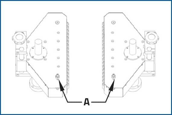 PRO-625W_PartsAdjustments_Step3