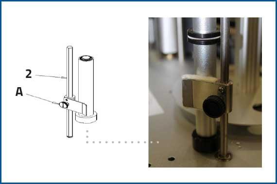 PRO-625W_PartsAdjustments_Step4