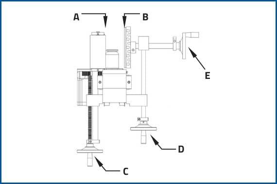 PRO-625W_PartsAdjustments_Step5