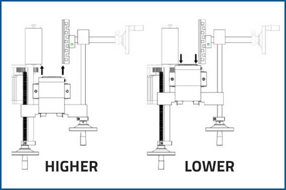 PRO-625W_PartsAdjustments_Step5A