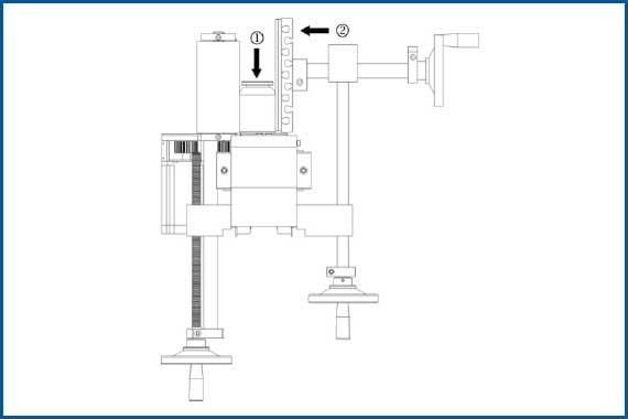 PRO-625W_PartsAdjustments_Step5B