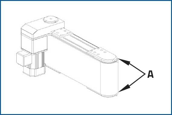 PRO-625W_PartsAdjustments_Step6