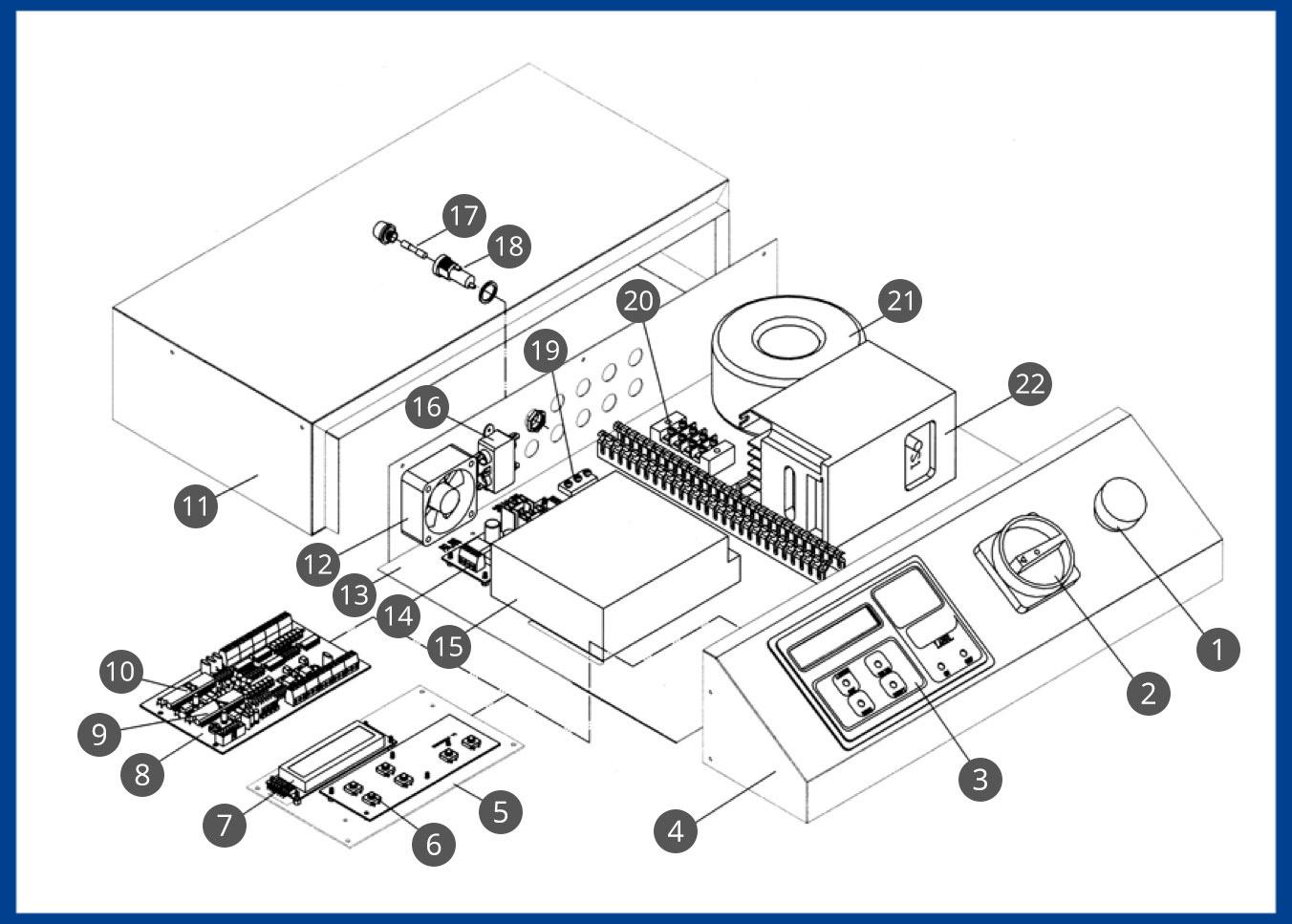 ELF-20_Control-Box_P23