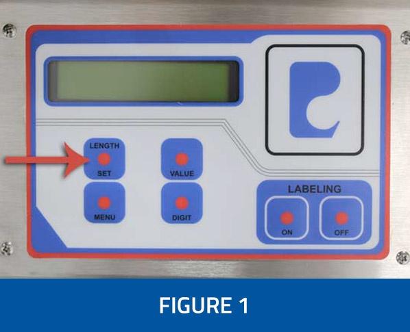 ELF-20_Control-Panel_Figure1