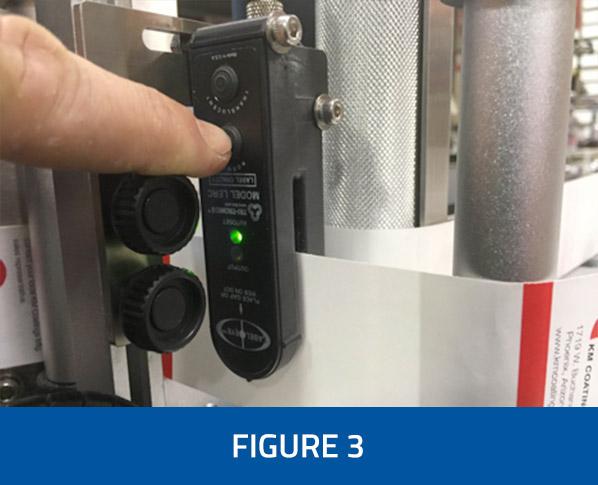 ELF-20_Control-Panel_Figure3