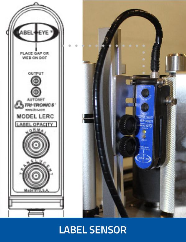 PLDR_Sensitivity-Adjusting-of-Label-Sensor