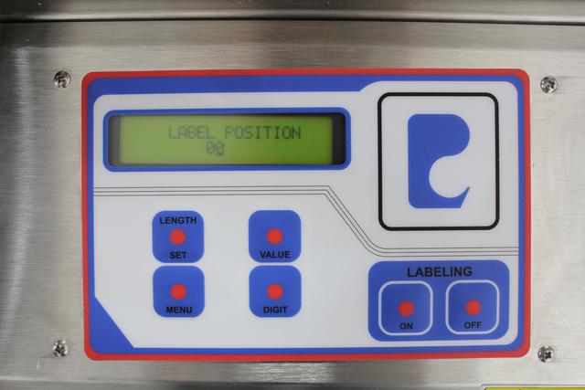 ELF-50_Control-Panel-Label-Delay_P11