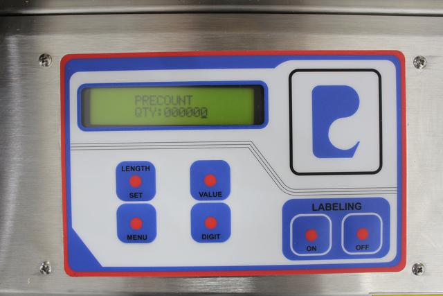ELF-50_Control-Panel-PreCount_P11