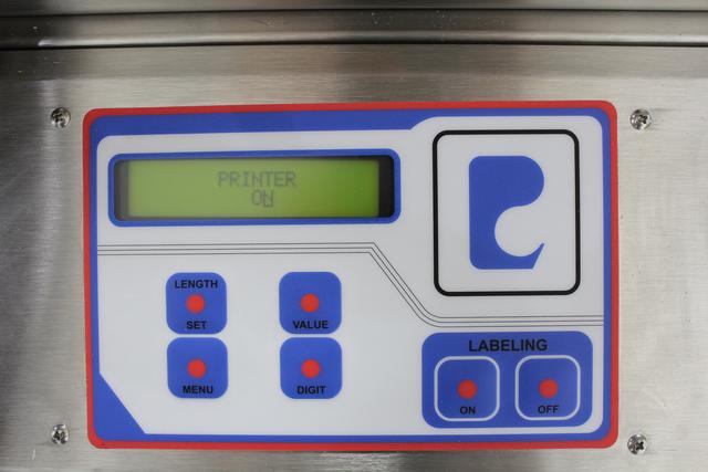 ELF-50_Printer_P12