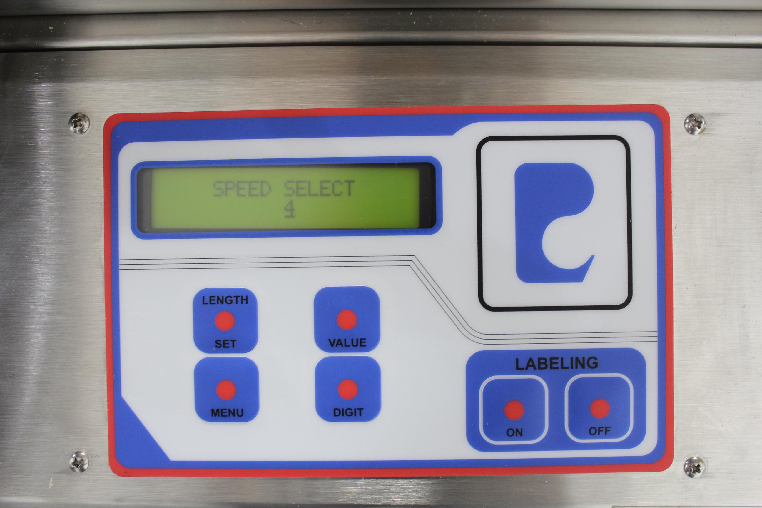 ELF-50_Speed_P12