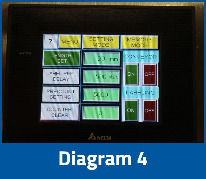 PL-501-6_MachineOperation_4