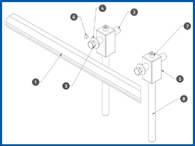 PL-501_GuideRailA01_diagram