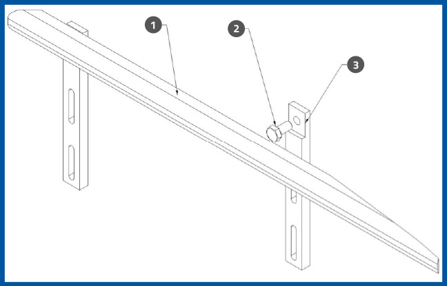PL-501_GuideRailA02_diagram