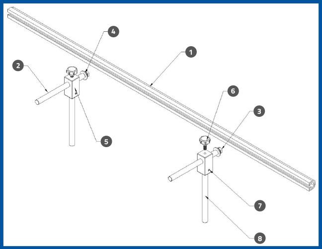 PL-501_GuideRailA03_diagram