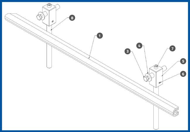 PL-501_GuideRailA05_diagram