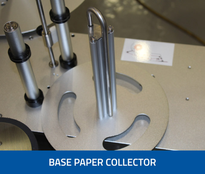 PL-501_LabelApplicator_BasePaperCollector