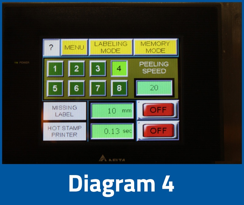 PL-501_MachineOperation_4