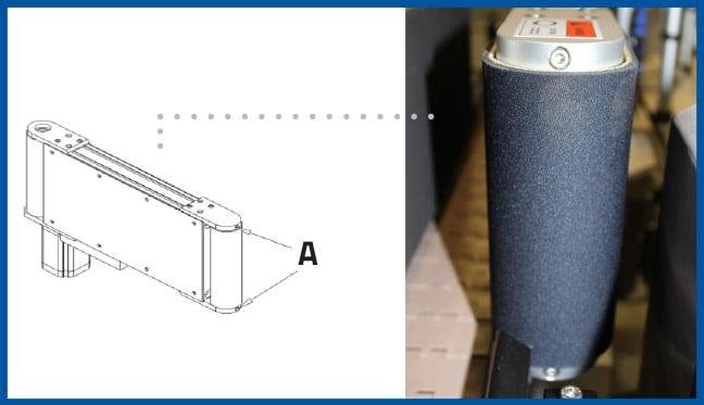 PL-501_PartsAdjustments_3