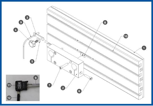PL-501_PressurePlateAssembly_diagram