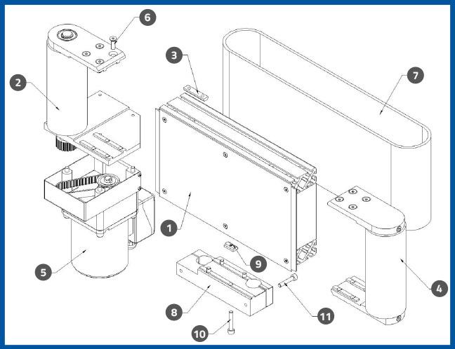 PL-501_WrapStationAssembly_diagram